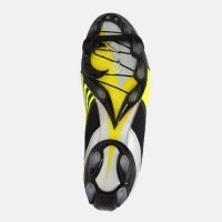 Soccer Cleats Blades