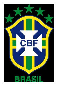 Brazil Soccer Federation