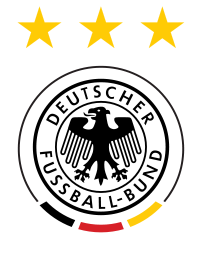 German Soccer Federation
