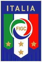 Italian Soccer Federation