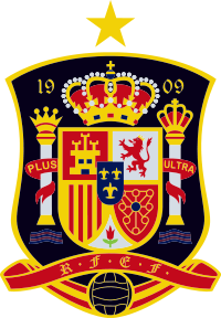 Spanish Soccer Federation