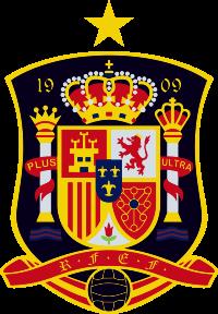 Spanish Soccer Federation